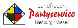 Landfrauenverein Nienburg/Weser©Landfrauenverein Nienburg/Weser