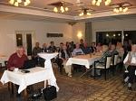 2017.10.09 Vortrag: Wohnmobilreise zum Nordkap