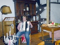 Sabine Rödenbeck