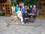 Fahrradtour Linsburg