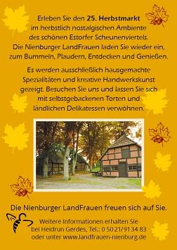 Herbstmarkt_2019_RS