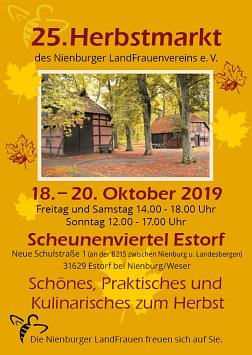 Herbstmarkt_2019_VS