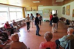 2019.05.27 Tanzen im Sitzen 5 Jahre (2)©LFV Wietzen,EM