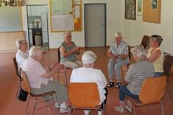 2019.05.27 Tanzen im Sitzen 5 Jahre (3)©LFV Wietzen,EM