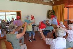 2019.05.27 Tanzen im Sitzen 5 Jahre (7)©LFV Wietzen,EM