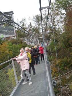 2019.09.28 Zwei Tage im Harz - Hängebrücke Titan©LFV Wietzen,EM
