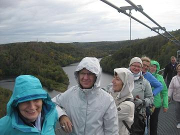 2019.09.28 Zwei Tage im Harz - Hängebrücke Titan (14).JPG©LFV Wietzen,EM