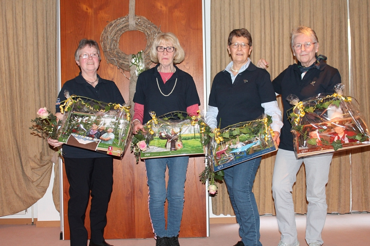 2020.03.09 scheidende Vorstandsmitglieder.JPG©LFV Wietzen