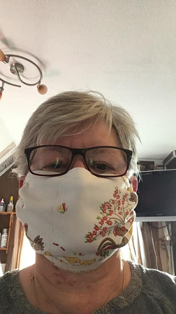 2020.04.17 LF Masken nähen3©LFV Wietzen