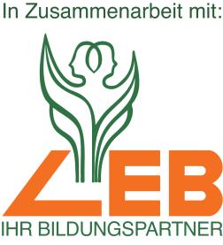 Alle Termine der Landfrauen Stolzenau in Zusammenarbeit mit der LEB©LFV Stolzenau
