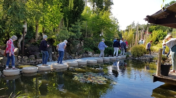 Garten 1©LFV Stolzenau