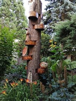 Gartentour Bellersen ind Twistringen 3©LFV Wietzen