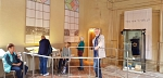 Geschichte der Synagoge