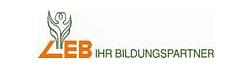 Logo der LEB©LEB