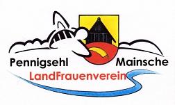 Logo©LFV Pennigsehl-Mainsche