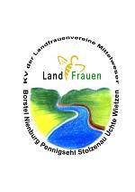 Logo KV Landfrauen Mittelweser