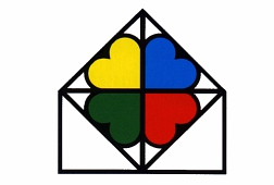 LandFrauen Service Logo©LF Partyservice