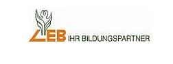 Logo LEB©LEB