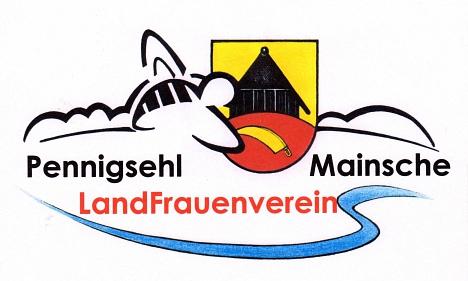 Logo LF