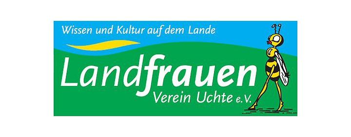 Logo Uchte Bild©Landfrauen Uchte