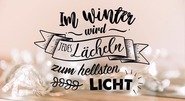 Startseite winter 2019